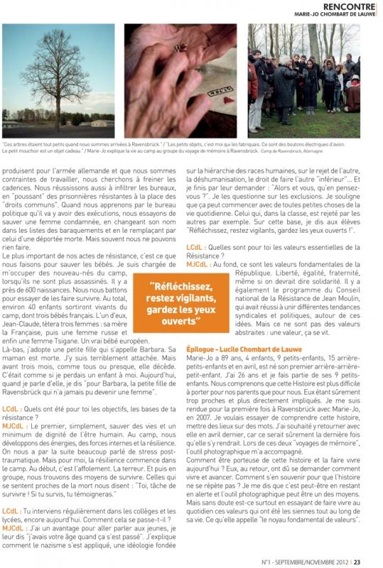 http://lucile-chombartdelauwe.com/files/gimgs/31_fermag1-2012-12-lucile-5_v2.jpg