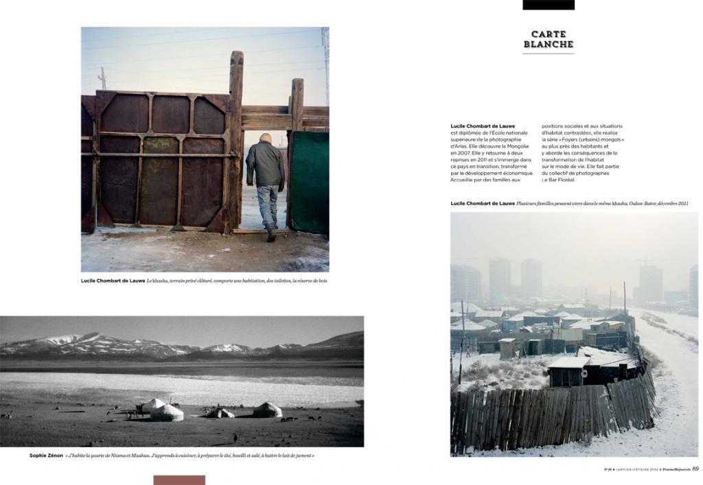 http://lucile-chombartdelauwe.com/files/gimgs/31_fm18-carte-blanche-2.jpg