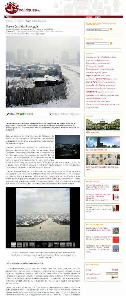 http://lucile-chombartdelauwe.com/files/gimgs/31_metropolitique.jpg