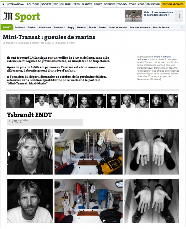 http://lucile-chombartdelauwe.com/files/gimgs/31_portfolio-le-monde-sport.jpg